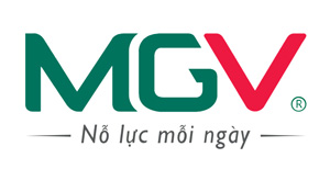 Bất động sản mgv