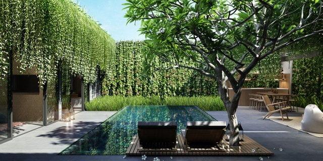 Wyndham Garden Phú Quốc