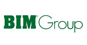 Logo Tập Đoàn BimGruop