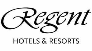 Thương hiệu Regent