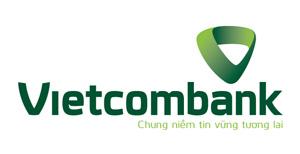 Ngân hàng Vietcombank