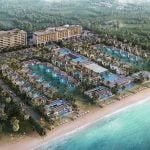 Regent Hotels and Resorts: Không chỉ là nghỉ dưỡng