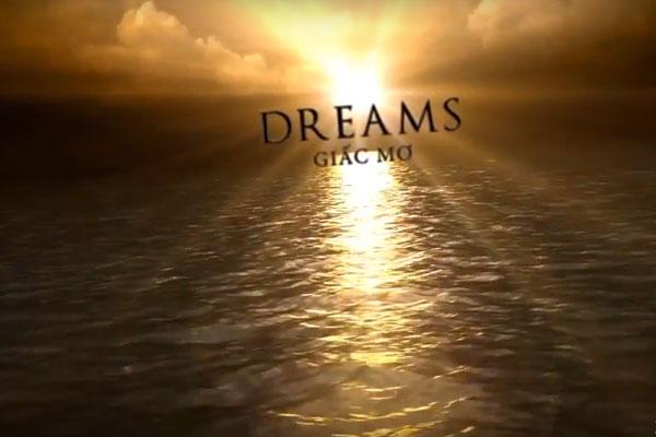 DREAMS - PHU QUOC