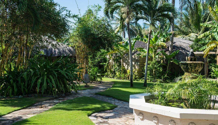 Mia Resort - Thương hiệu Bất động sản nghỉ dưỡng cao cấp