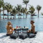 Thư giãn tại khách sạn nghỉ dưỡng cao cấp Phú Quốc