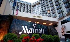 Top 10 tập đoàn khách sạn lớn nhất thế giới