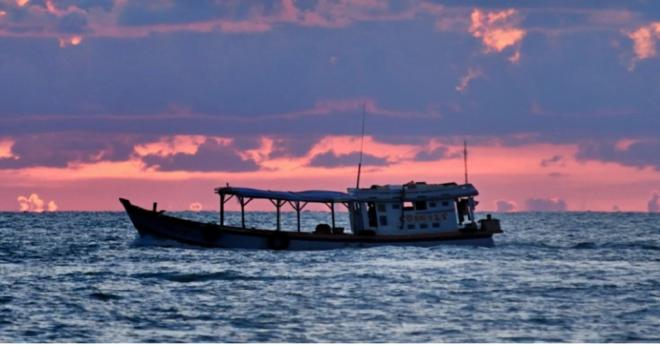 Báo Hong Kong: Phú Quốc – Việt Nam là nơi lưu giữ bí mật tuyệt vời châu Á