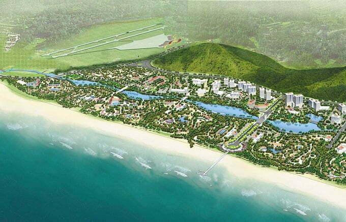 Phân tích các chỉ số tăng trưởng vượt trội của Phú Quốc
