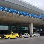Kiên Giang đề nghị mở lại chặng bay Rạch Giá - Phú Quốc