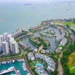 Dự báo hiện tượng sốt trở lại của thị trường BĐS Phú Quốc 2019