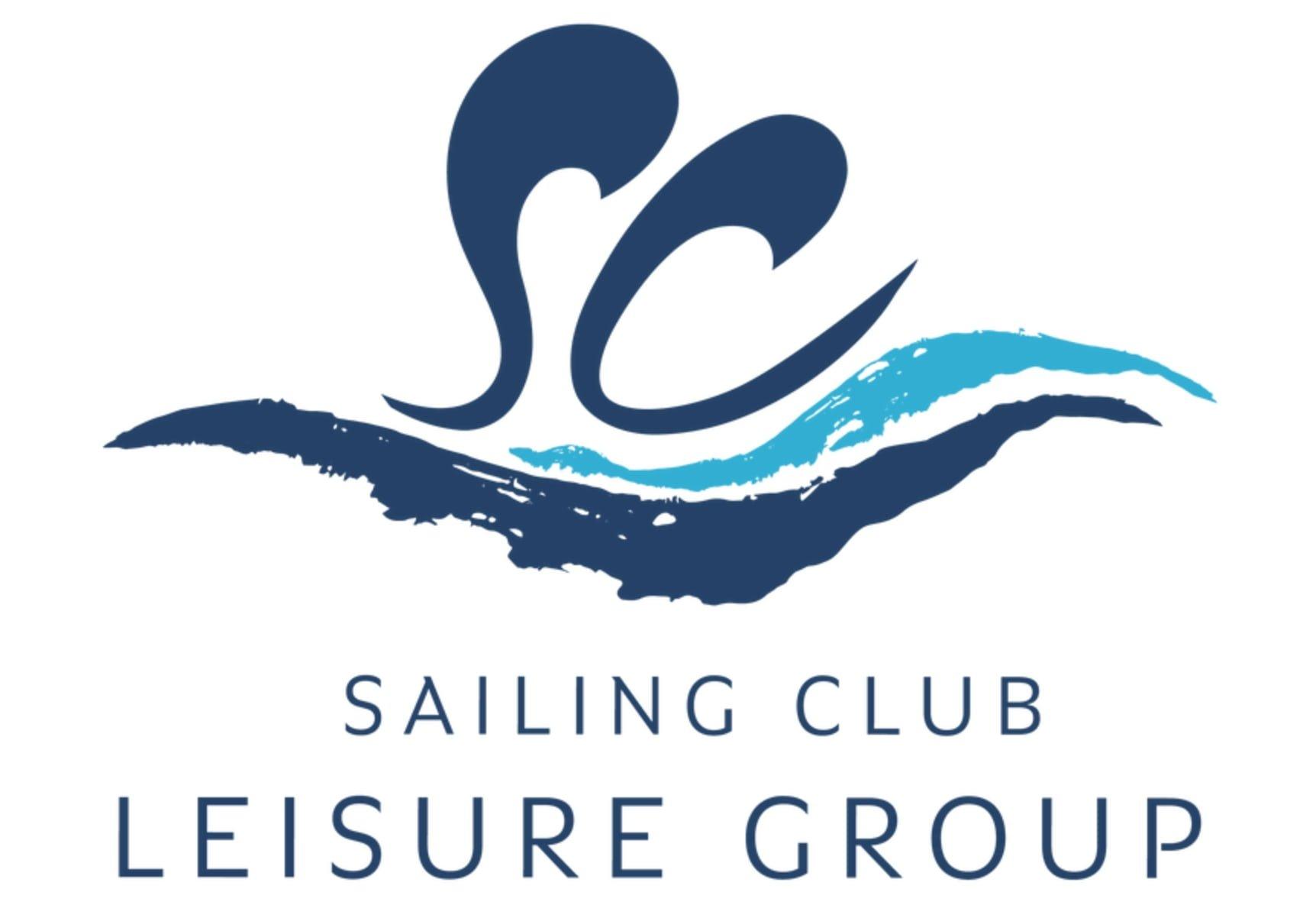 Sailing Club Leisure Phu Quoc là Đơn vị quản lý, vận hành và phát triển du lịch hàng đầu Đông Nam Á