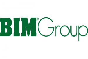 """BIM Group: """"Chúng tôi nhìn thấy tín hiệu tích cực về thương hiệu du lịch Việt Nam"""""""