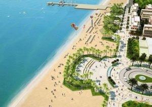 Tiềm năng du lịch thu hút vốn đầu tư địa ốc tại Phú Quốc