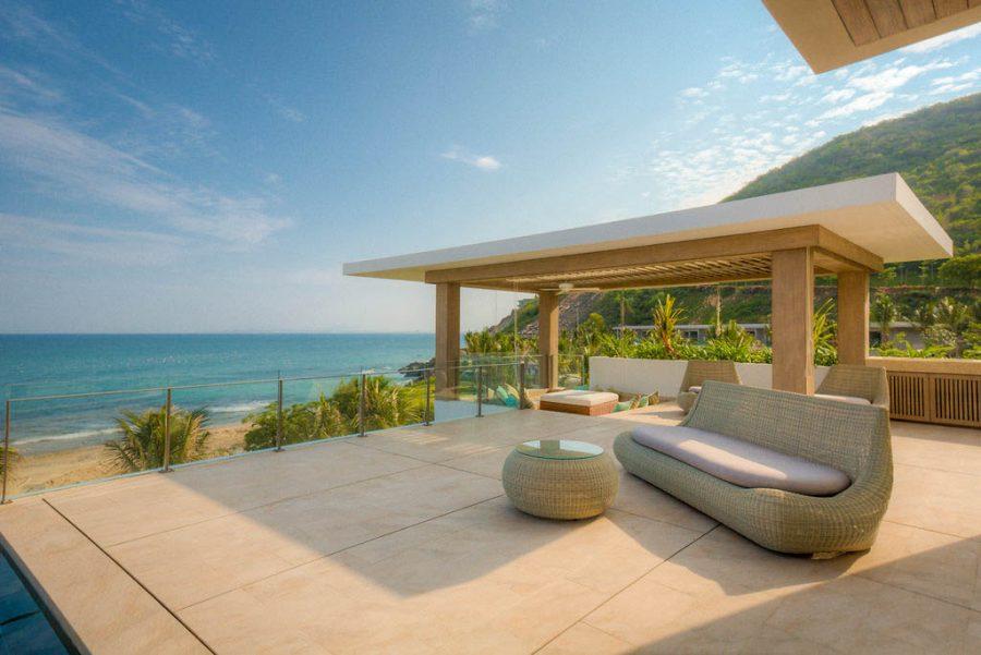 MIA Resort Nha Trang - Nơi mang lại giây phút nghỉ dưỡng tuyệt đối