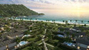 Chủ tịch MIKGroup: Phú Quốc là đích đến của các nhà đầu tư