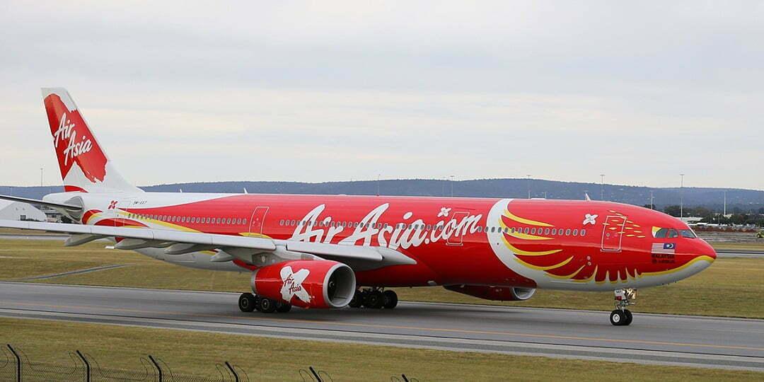 Đón chuyến bay đầu tiên từ Maylaysia và tàu du lịch quốc tế đến Đảo ngọc Phú Quốc
