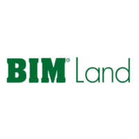 Công ty BĐS BIM Land thuộc Tập đoàn BIM Group - Từ thương hiệu chủ đầu tư BĐS tỉnh lẻ thành một trong những cái tên hàng đầu