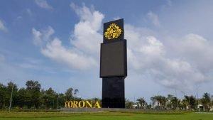 Thu nhập 10 triệu/tháng được vào casino Phú Quốc - PQR