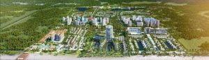 Casino sắp khai trương tại Phú Quốc khiến BĐS Phú Quốc đang nóng hơn bao giờ hết