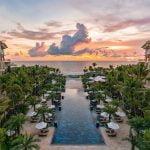 Huy động nguồn lực với mục tiêu chung: Đầu tư và phát triển du lịch đảo ngọc Phú Quốc