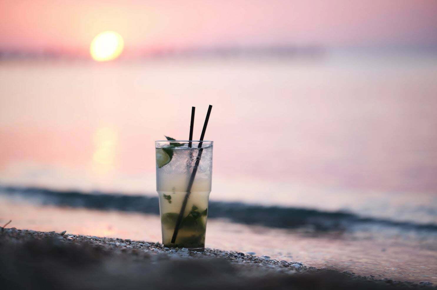 Quẫy tưng bừng tại Sailing Club Phú Quốc, tại sao không?