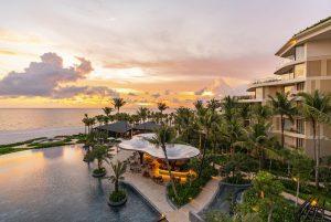 Tổng quan thị trường bất động sản nghỉ dưỡng Việt Nam thời điểm hiện tại