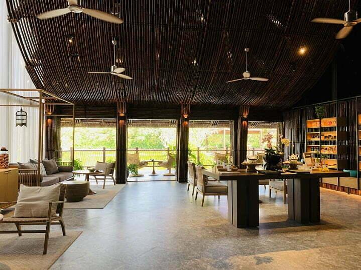 Đến Phú Quốc và trải nghiệm chất lượng đẳng cấp thế giới chưa từng xuất hiện tại Đảo Ngọc của InterContinental Phu Quoc Long Beach & Resort.