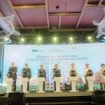 BIM Group khai trương khu nghỉ dưỡng 5 sao đầu tiên tại Việt Nam