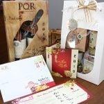 Món quà năm mới ý nghĩa từ PQR dành tặng Quý Khách hàng, Quý Đối tác