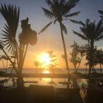 Phú Quốc đang hiện thực hóa giấc mơ về một thiên đường du dịch biển tại Việt Nam