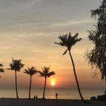 Việt Nam và những lợi thế phát triển BĐS nghỉ dưỡng ven biển