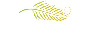 Logo dự án Palm garden Shop Villas Phú Quốc
