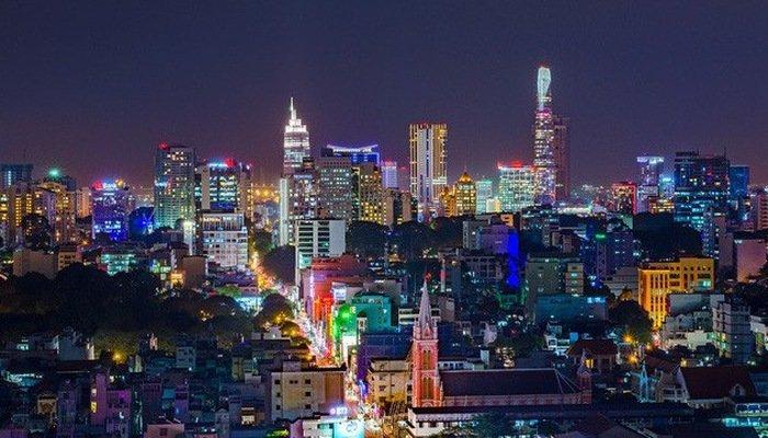 """Bất động sản nghỉ dưỡng tại Phú Quốc và những """"cơ hội vàng"""" năm 2019"""