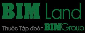 Logo BIMGroup BIMLand