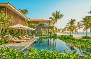 Đón mùa hè Phú Quốc tại Club InterContinental