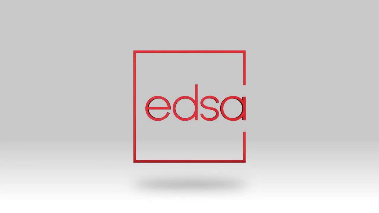ĐƠN VỊ THIẾT KẾ CẢNH QUAN NỔI TIẾNG THẾ GIỚI EDSA LÀ ĐƠN VỊ THIẾT KẾ CHO TẤT CẢ NHỮNG DỰ ÁN HOT BẬC NHẤT TẠI VIỆT NAM