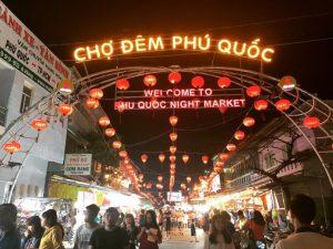 """Du lịch Phú Quốc đang """"chuyển mình"""", hút khách bằng kinh tế đêm"""