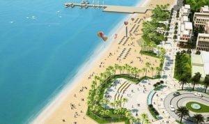 """Bãi biển đẹp nhất Phú Quốc hiện đang thuộc về những """"đại gia"""" nào?"""