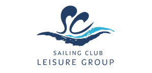 Thương hiệu Sailing Club Leisure Group