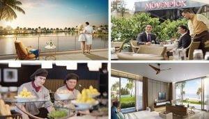 Phú Quốc trên hành trình khẳng định vị thế mới