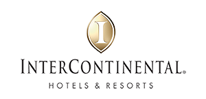 Thương hiệu Intercontinental