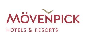 Thương hiệu Movenpick hotels & Resorts