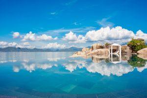 Đến Phú Quốc để tận hưởng thú check-in của giới siêu giàu thế giới