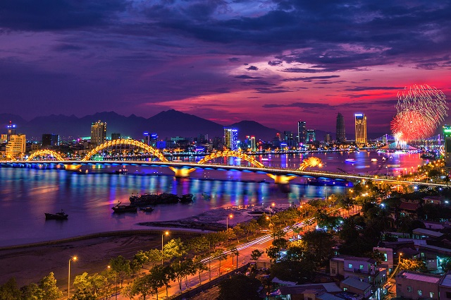 5 địa điểm mê hoặc của Việt Nam được truyền thông quốc tế vinh danh và ca ngợi