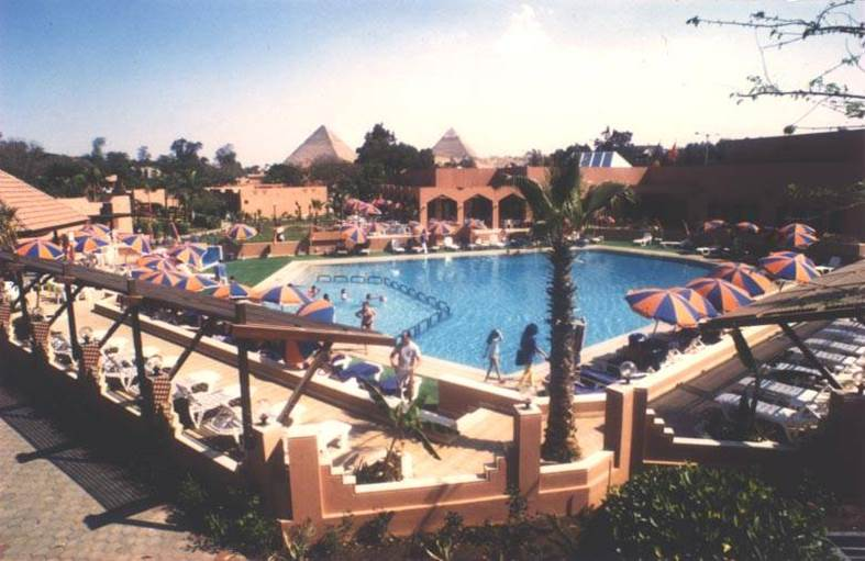 Câu chuyện về Tập đoàn Movenpick Hotels & Resorts và sự phát triển bền vững qua hơn 7 thập kỷ