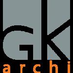 Logo GK-Archi