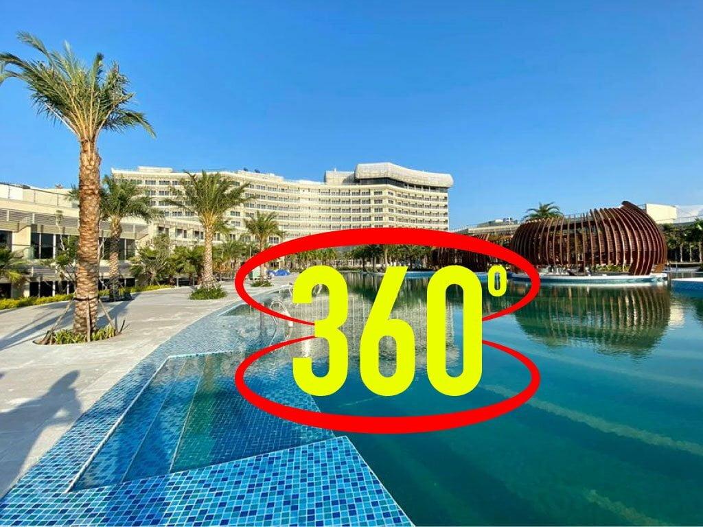 360 Pullman Phú Quốc
