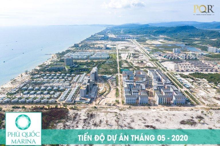 tien-do-du-an-phu-quoc-marina-thang-5-2020-3