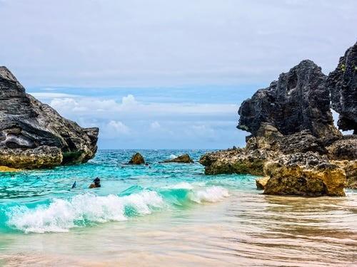 Việt Nam nằm trong 13 điểm nóng du lịch sẽ mở cửa cho du khách quốc tế vào tháng 7