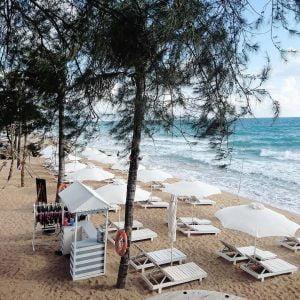 6 bãi tắm đẹp tựa thiên đường tại Phú Quốc thích hợp để du lịch trong tháng 5